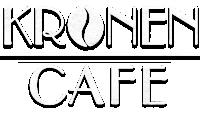Kronen Café Karlsruhe